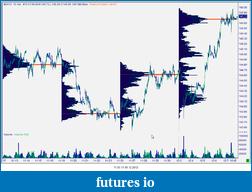 Bund Future 16/11-snag-09.12.2012-11.55.13.png