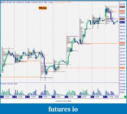 Bund Future 16/11-snag-10.12.2012-22.14.22.png