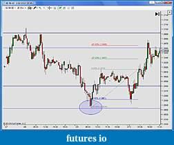 Harmonic Trading-2010-03-12_123038.jpg