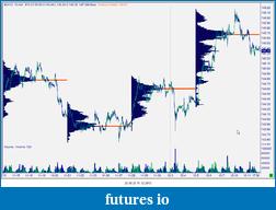 Bund Future 16/11-snag-11.12.2012-22.08.25.png