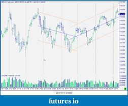 Bund Future 16/11-snag-11.12.2012-22.07.31.png