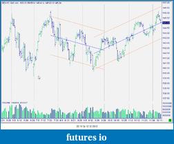 Bund Future 16/11-snag-12.12.2012-22.11.35.png