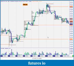 Bund Future 16/11-snag-12.12.2012-22.15.01.png