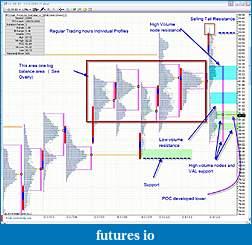 CL Market Profile Analysis-031210-mp.jpeg