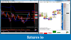 T For Trading-2012-12-13-11-10-43.png