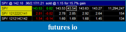 Day Trading Options-spy_dia_spread_closed_12-12-12-15.7-gain.png