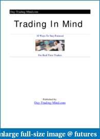 E-Day Trading Mind-edaytradingmind.pdf