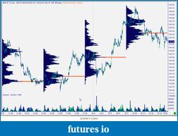 Bund Future 16/11-snag-13.12.2012-22.08.08.png