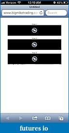 HTML5 webinar testing-image.jpg