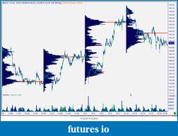 Bund Future 16/11-snag-16.12.2012-13.42.53.png