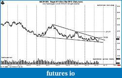 Swing Trading Futures-vggelceaaxs14.jpg-large.jpeg