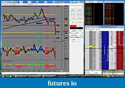 Crude Oil trading-only-trade-18122012.jpg
