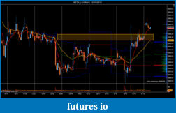 T For Trading-nifty_i-15-min-12_19_2012.png