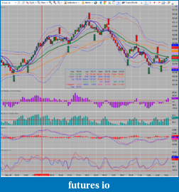 Click image for larger version  Name:6E_6Tick_(r)_chart_&_trades2012-12-19_1544.png Views:200 Size:180.6 KB ID:97647