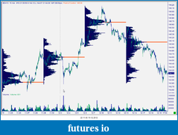 Bund Future 16/11-snag-19.12.2012-22.11.06.png