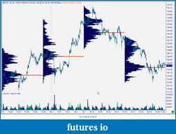 Bund Future 16/11-snag-20.12.2012-22.11.27.png