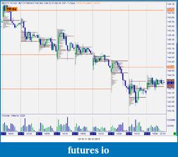Bund Future 16/11-snag-20.12.2012-22.15.32.png