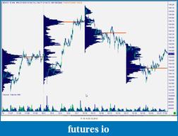 Bund Future 16/11-snag-23.12.2012-11.10.14.png