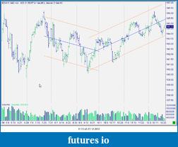 Bund Future 16/11-snag-23.12.2012-11.53.43.png