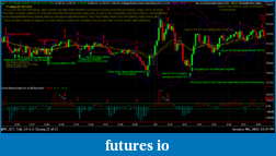 TF trading using CCI method-it works-tf-377tick-12-1-2-10_copied.png