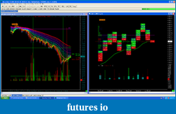 Click image for larger version  Name:MyTradingPanel.png Views:117 Size:203.7 KB ID:9806