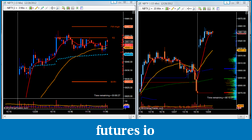 T For Trading-2012-12-28-11-47-47.png
