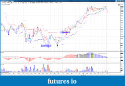 Holy Grail on FDAX II-19th-nov-2012-15-min-long-speculative.jpg