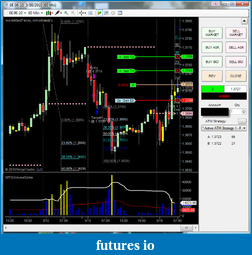 shodson's Trading Journal-6e-entry.png
