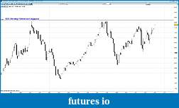 Charting-1.jpg