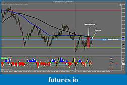 Crude Oil trading-cl-02-13-233-tick-03_01_2013.jpg