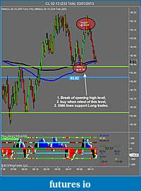 Crude Oil trading-cl-02-13-233-tick-03_01_2013-first-trade.jpg