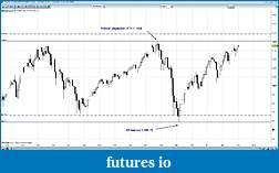 Charting-2es.jpg