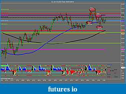Crude Oil trading-cl-02-13-233-tick-04_01_2013-trades.jpg