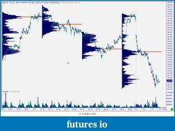 Bund Future 16/11-snag-06.01.2013-11.14.27.png