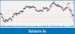 Bund Future 16/11-snag-06.01.2013-11.20.06.png