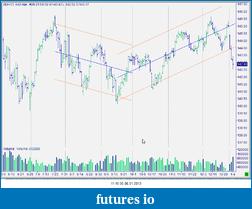 Bund Future 16/11-snag-06.01.2013-11.15.06.png