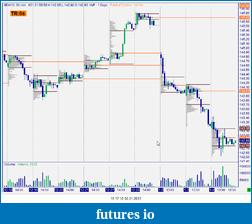 Bund Future 16/11-snag-06.01.2013-11.17.12.png