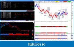BPT Trading system (best pro trade)-bpt.png