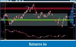 chungp2's Trading Journal-1.3-trade.jpg