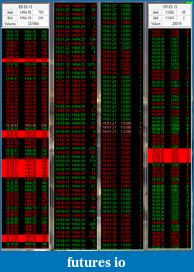 Tape is my shape (tape reading, time and sales)-capitulation.png