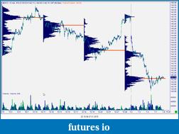 Bund Future 16/11-snag-07.01.2013-22.19.07.png