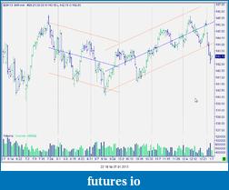 Bund Future 16/11-snag-07.01.2013-22.18.14.png