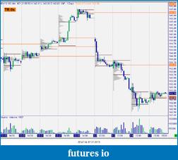 Bund Future 16/11-snag-07.01.2013-22.47.54.png