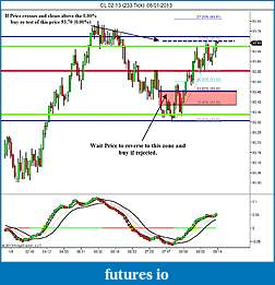 Crude Oil trading-cl-02-13-233-tick-08_01_2013-other-trade.jpg