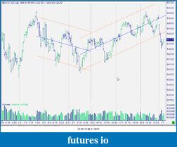 Bund Future 16/11-snag-08.01.2013-22.09.16.png