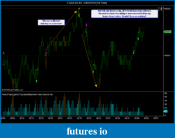 cunparis journal, thoughts, and more-dax-last-trade-should-have-been-scalp.png