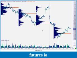 Bund Future 16/11-snag-09.01.2013-22.08.14.png