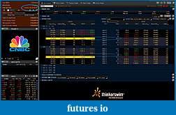 Day Trading Options-celg_1.jpg