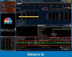 Day Trading Options-celg_2.jpg
