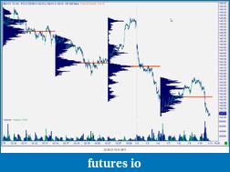 Bund Future 16/11-snag-10.01.2013-22.26.52.png